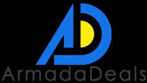 ArmadaDeals Coupons & Promo codes